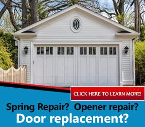 Gate Repair Services - Garage Door Repair Thousand Oaks, CA